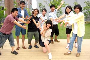 音羽電機工業株式会社 神戸工場のハローワーク求 …