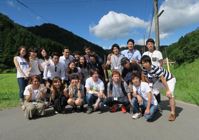 篠山集合山2